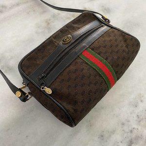 Gucci Vintage Ophelia Bag